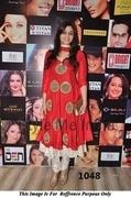 alia bhatt in red dress
