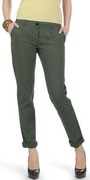 stylish trendy cotton chinos for womens kawc 8003