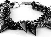 hi look alloy bracelet