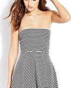 seaside sweet tube dress