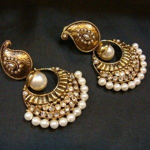 design no. 6b.2204....rs. 950