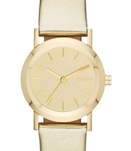 dkny ladies watch ny8858