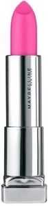 Maybelline Color Sensational Pink Alert Lipstick, Shade-POW 2
