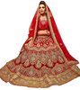 new bridal lahnga