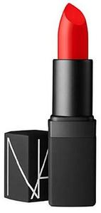 Lipstick - Heat Wave (Semi-Matte) 3.4g/0.12oz