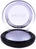 Meylon Paris Terecotta Eyeshadow 5 g (Silky Silver)