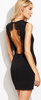 A little black dress is always in trend!😎   INSTAGRAM: https://www.instagram.com/tunisha_/  Check out my blogs!  https://tunishamanchanda.wordpress.com   #TunishaManchanda #Tunisha #girls  #stunning #gorgeous #makeup #doll #pretty #aboutalook #chic #sassy #cool #style #fashion #fashionblogger #stylish #beautiful #monochrome #redlips #checks #black #loveforblack #white #pretty #hot #pink #orange #followme #followforfollow #follow4follow #love #ootd #potd #photography #likeforlike #like4like #soroposo #roposolove #ropolove #casual #outfitoftheday #hot #indian #casual #dateready #beach #beachlifestyle #beachlife #bestlife #travel #vacation #outing #yellow #sun #bright #amazing #awesome #best #indianblogger #indianfashionblogger #fun #roposostylediaries #roposopost #roposogirl #trend #trendy #poser #sexy #trendsetter #super #fashionblog #model #fashionworld #fashionista #glam #fashionweek #fashiondaily #stylist #stylestatement #OOTD #love #ropolove #fashion #delhi #delhiblogger #indianblogger #fashionblog #beauty #beautyblogger #styleblogger #girls #times #delhi #dressup #indian #lakmefashionweek #whatiwore #wiw #lookbook #designer #indiandesigner #makeup #natural #floral #design #dayout #daytime #summer #streetstyle #shopping #summerlove #sweet #cute #fashionmodel #dubai #thailand #bangkok #Pattaya #timesdelhi #times #delhi #LBD #blackdress #littleblackdress #loveforblack #pose #beautiful #party #outing #redlips #red #pink