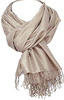 Kashmiri Women's Wool Scarf Girls Ladies Long Shawls Wraps Scarves Stoles Kashmir Diwali gift KASHFAB