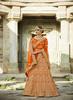 #beautifulbride #indianweddingwear #indianweddingfashion   #beautiful #bride #wedding #indianwedding  #love❤  #beingroposo  #indianbride