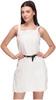 Fashion Blogger, Raashi Mehra for My Fash Gram!! 💞