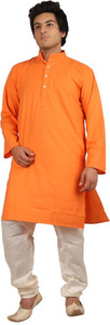 royal kurta men's kurta and pyjama set