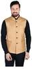 #throwback #Kashmir  #ethnicwear